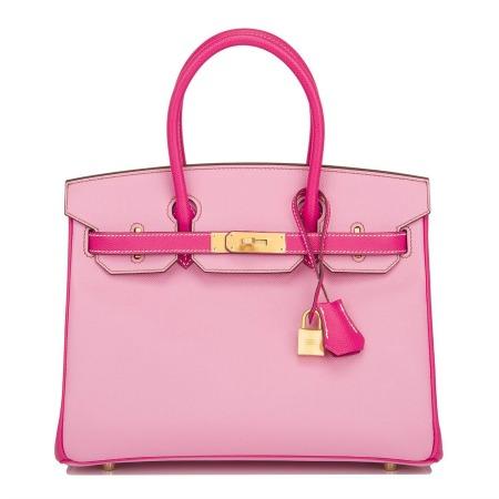 Valentine's Day handbags