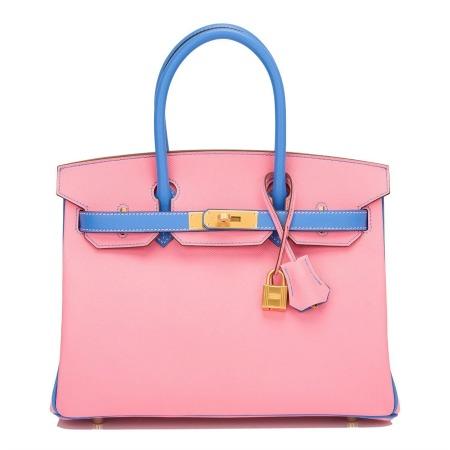 Valentines Day Handbag