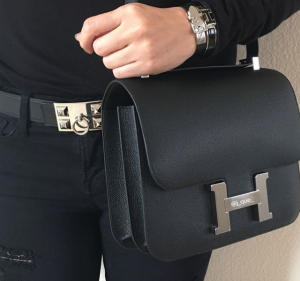 Hermes Bags - Constance
